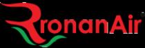 RonanAir Kft